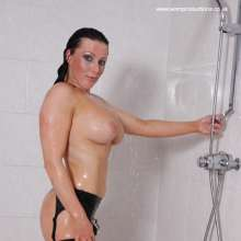 WSM Productions: Vanessa - classic wet set - W S M update