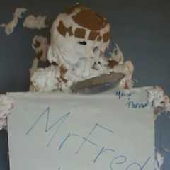 MrFred