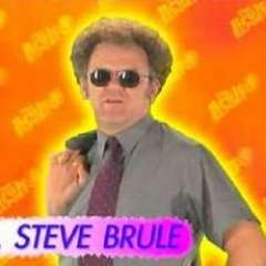 DrSteveBrule