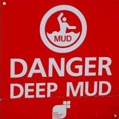 Melbourne_Mud