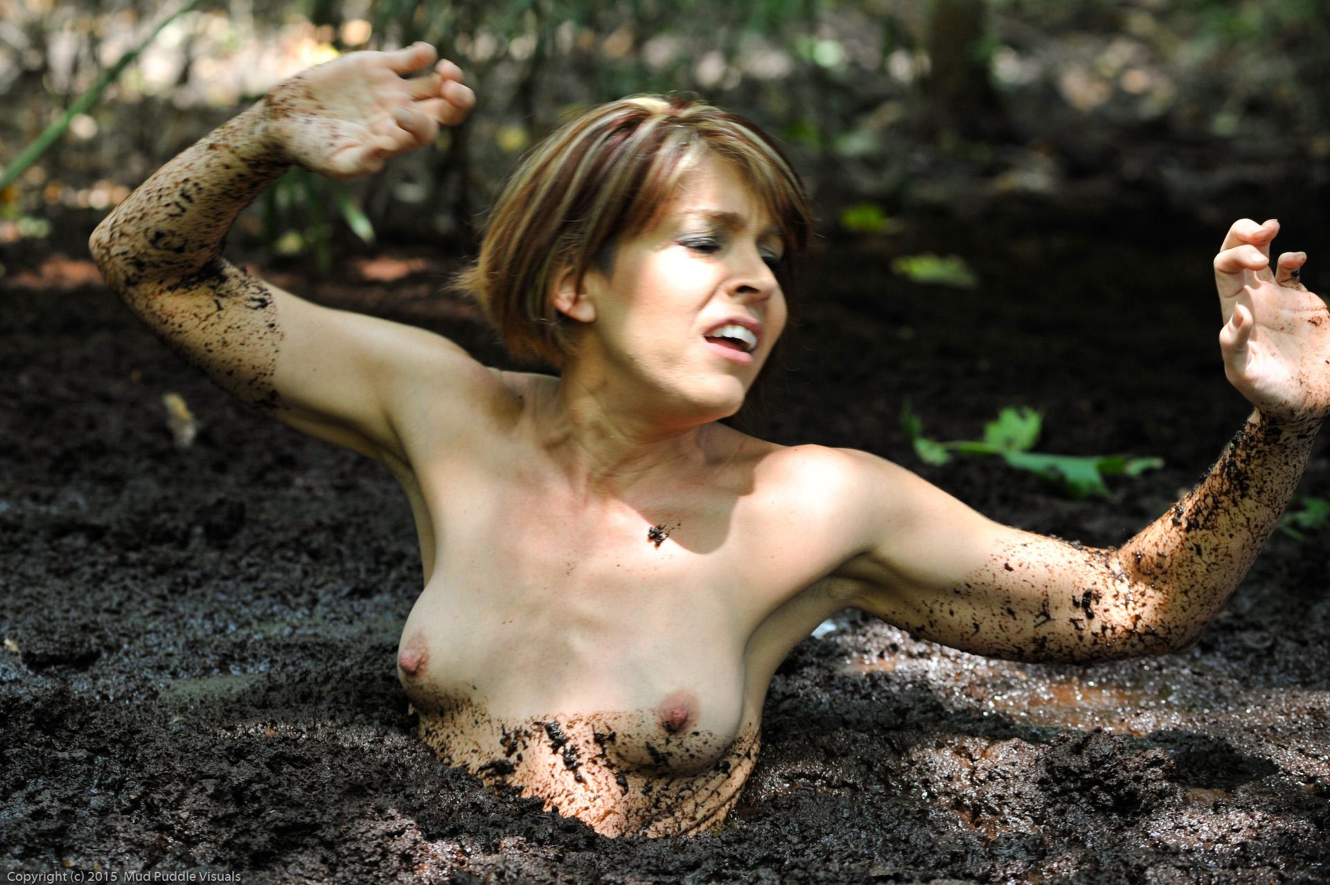 bangladesi naked girl naked photo download
