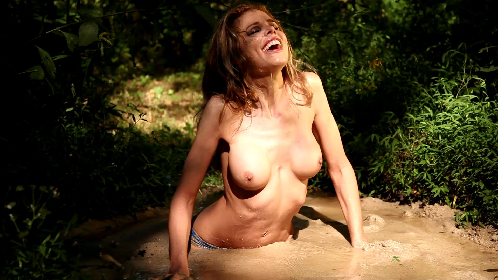 Candle Boxxx in quicksand Candle-aroused-in-real-quicks_14