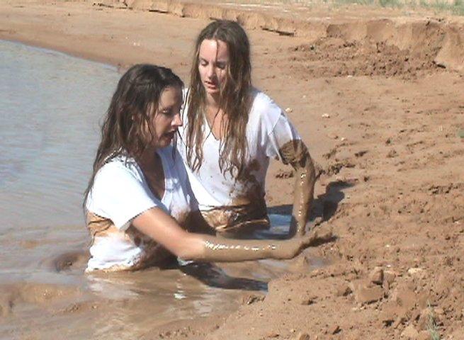 Random UMD Women Catch-and-sink_29