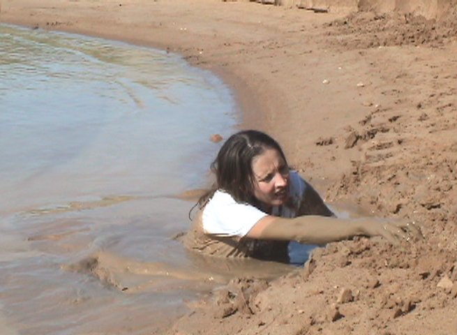 Random UMD Women Catch-and-sink_32