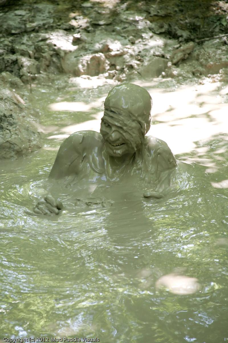 Kym Quicksand Follow-me-to-the-mud--kym_8