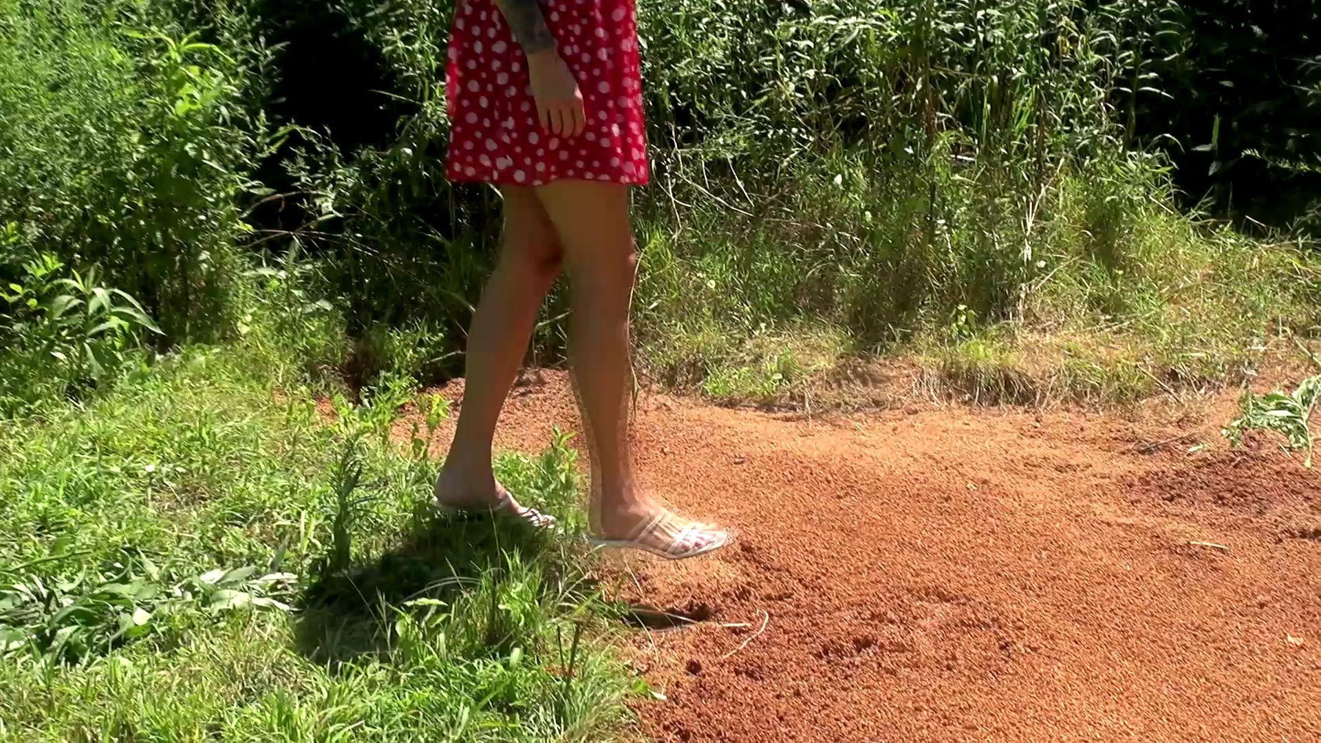 Gummi Big Boobs Quicksand Gummi-in-hollywood-quicksand_12