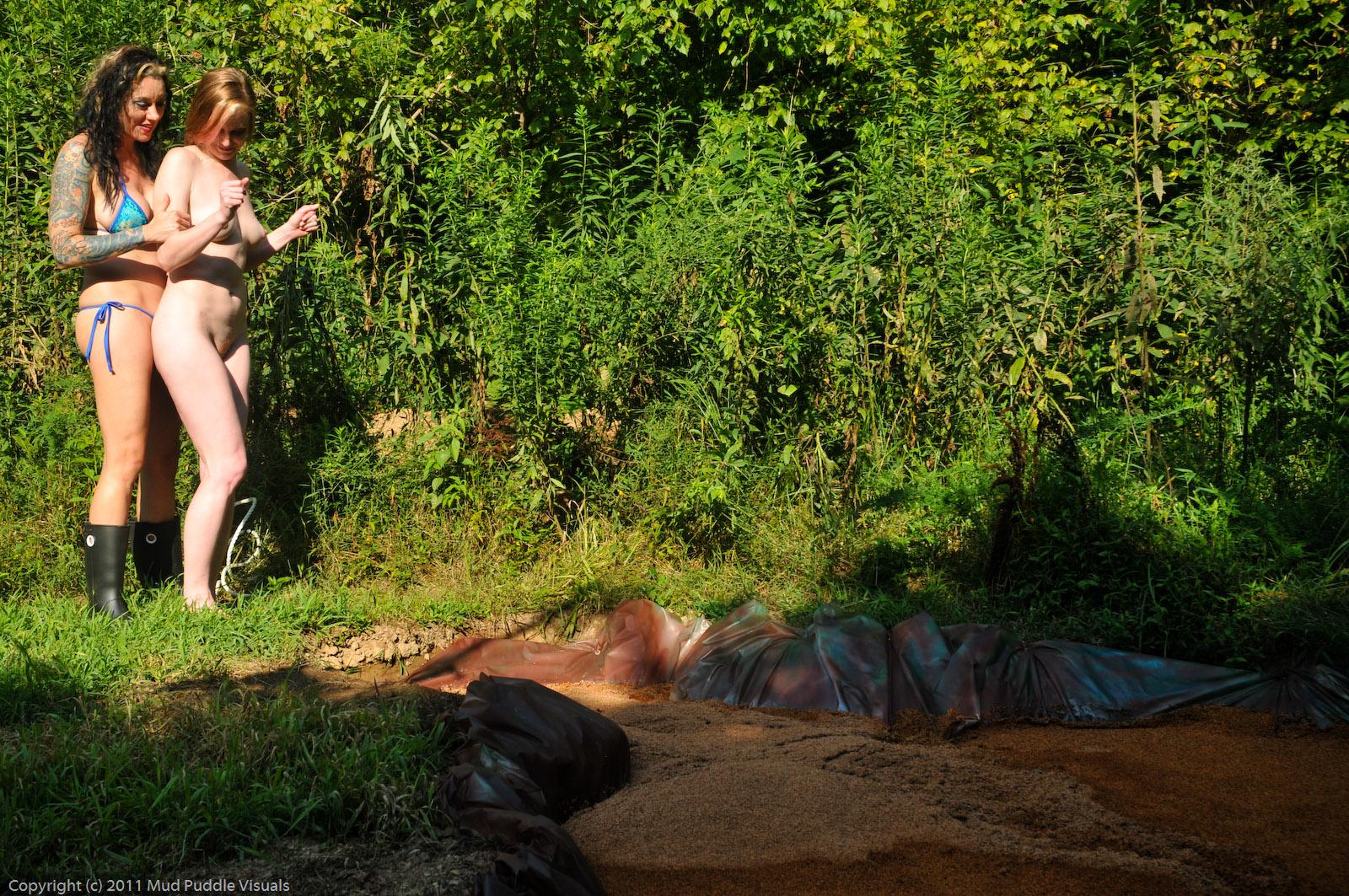 Gummi Big Boobs Quicksand Hollywood-quicksand-the-begin_2