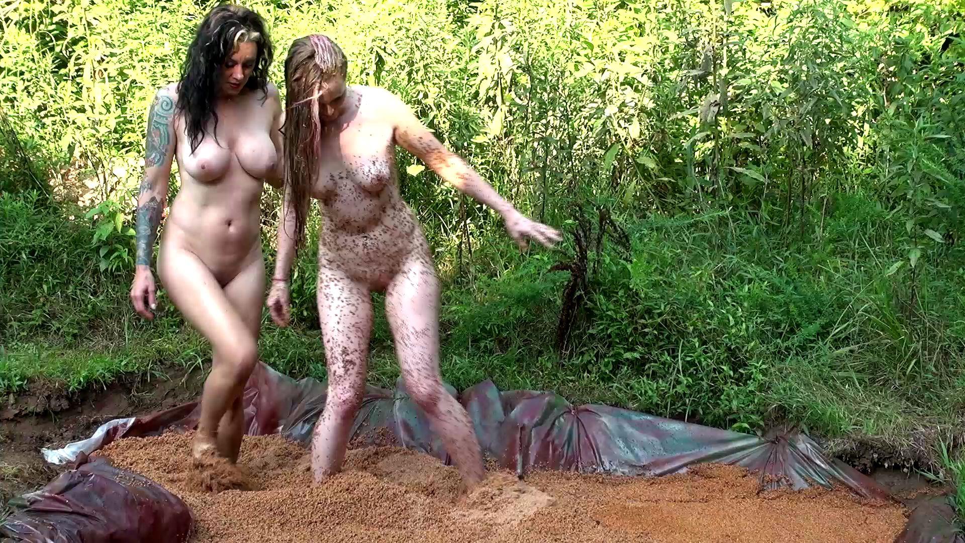 Gummi Big Boobs Quicksand Hollywood-quicksand-the-begin_21