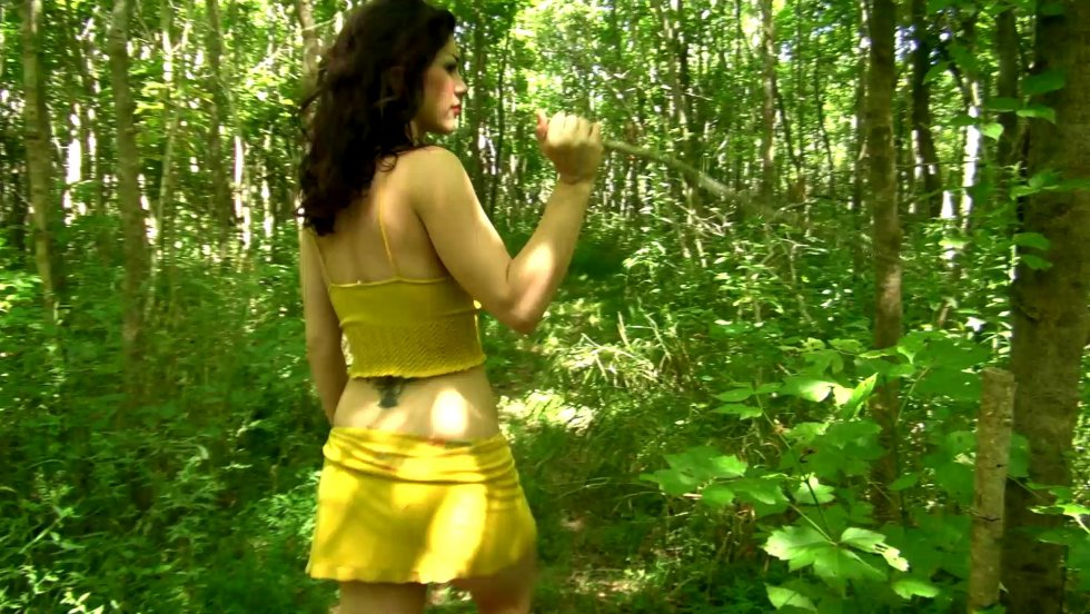Kym Quicksand Kyms-solo-in-hollywood-quick_11