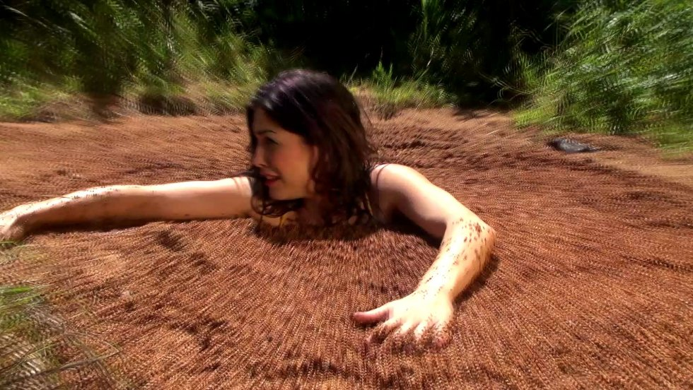 Kym Quicksand Kyms-solo-in-hollywood-quick_15