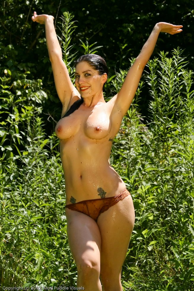 Kym Quicksand Kyms-solo-in-hollywood-quick_8