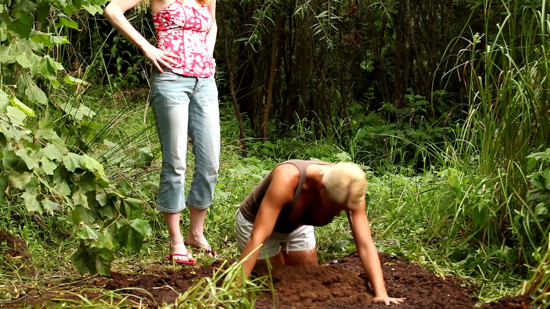 Summer in quicksand Peat-pit-dare--summer-and-nata_14