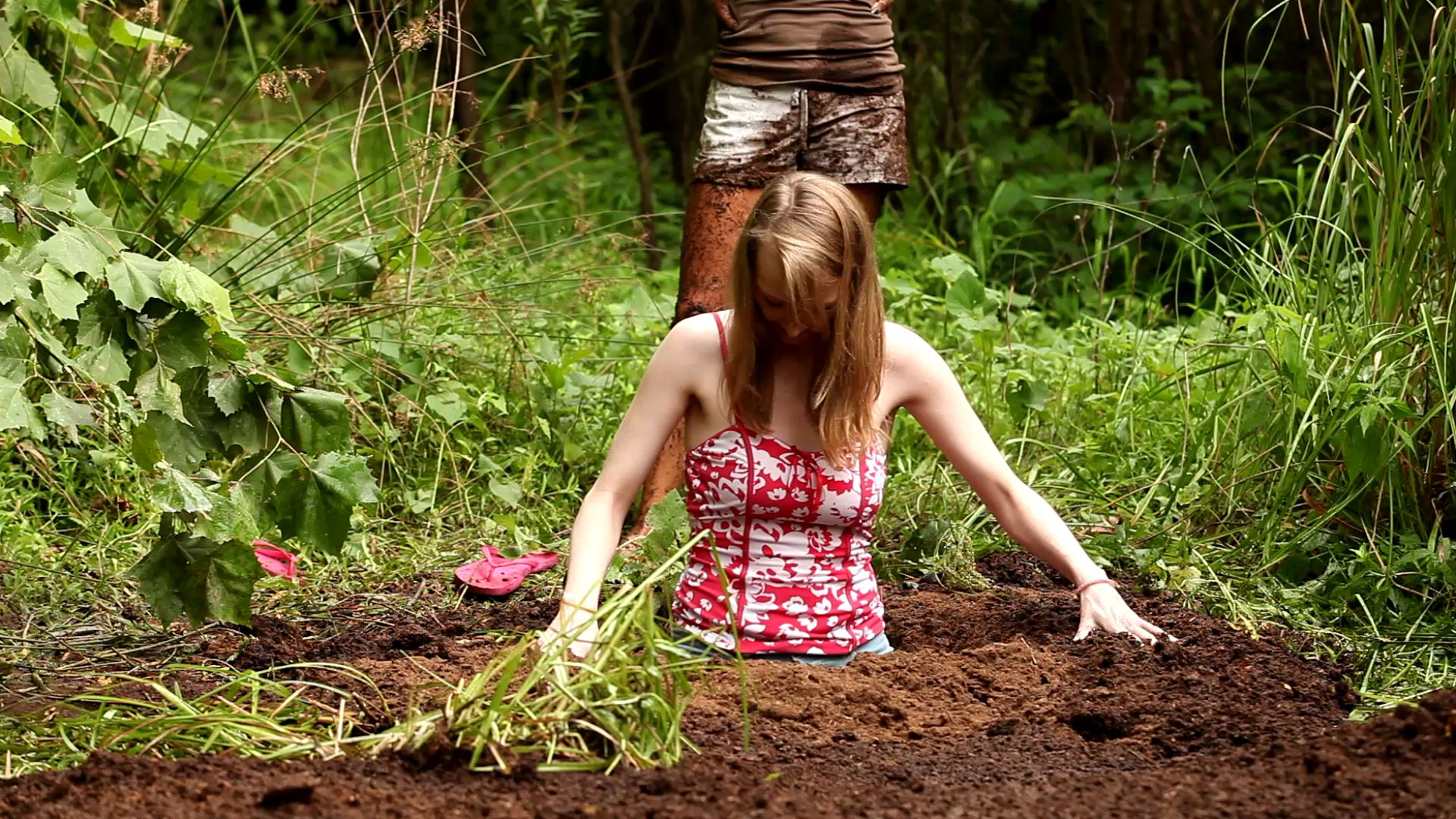 Summer in quicksand Peat-pit-dare--summer-and-nata_16