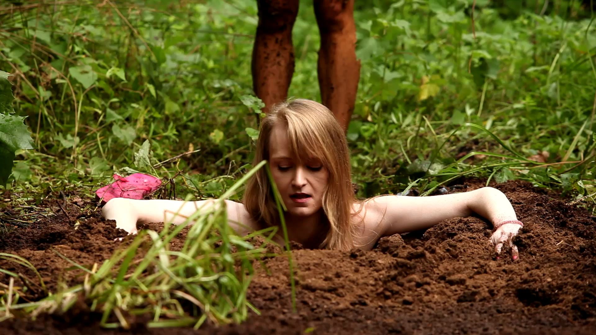 Summer in quicksand Peat-pit-dare--summer-and-nata_18