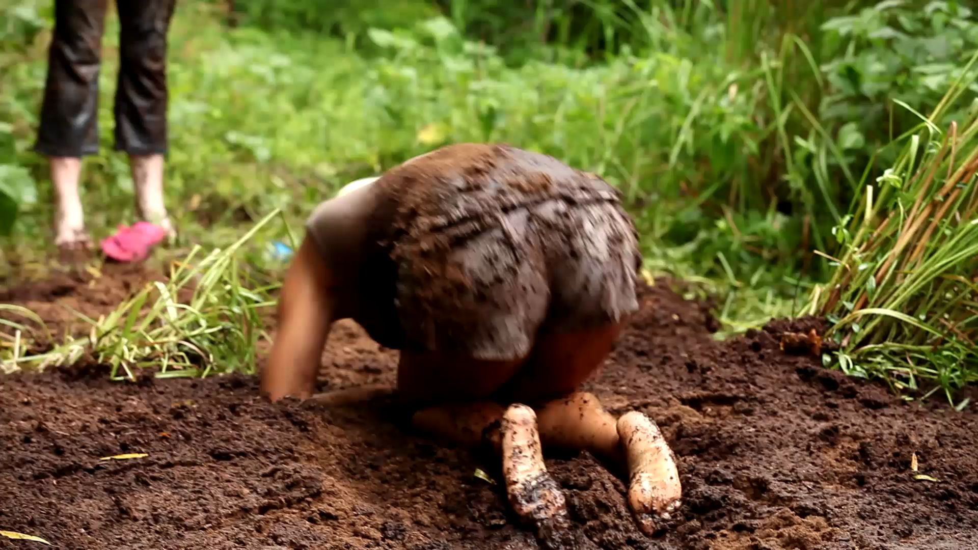 Summer in quicksand Peat-pit-dare--summer-and-nata_20