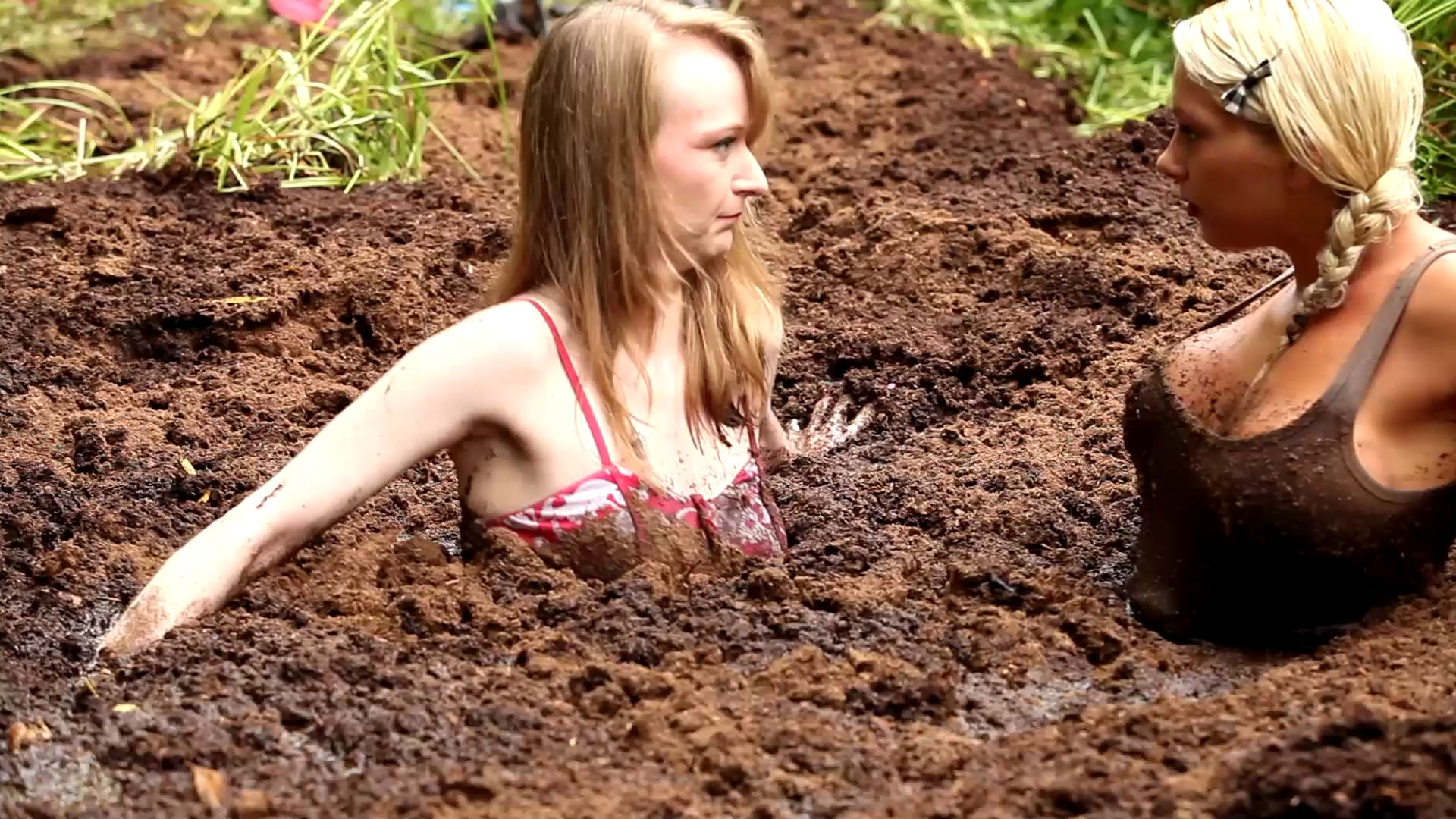 Summer in quicksand Peat-pit-dare--summer-and-nata_22