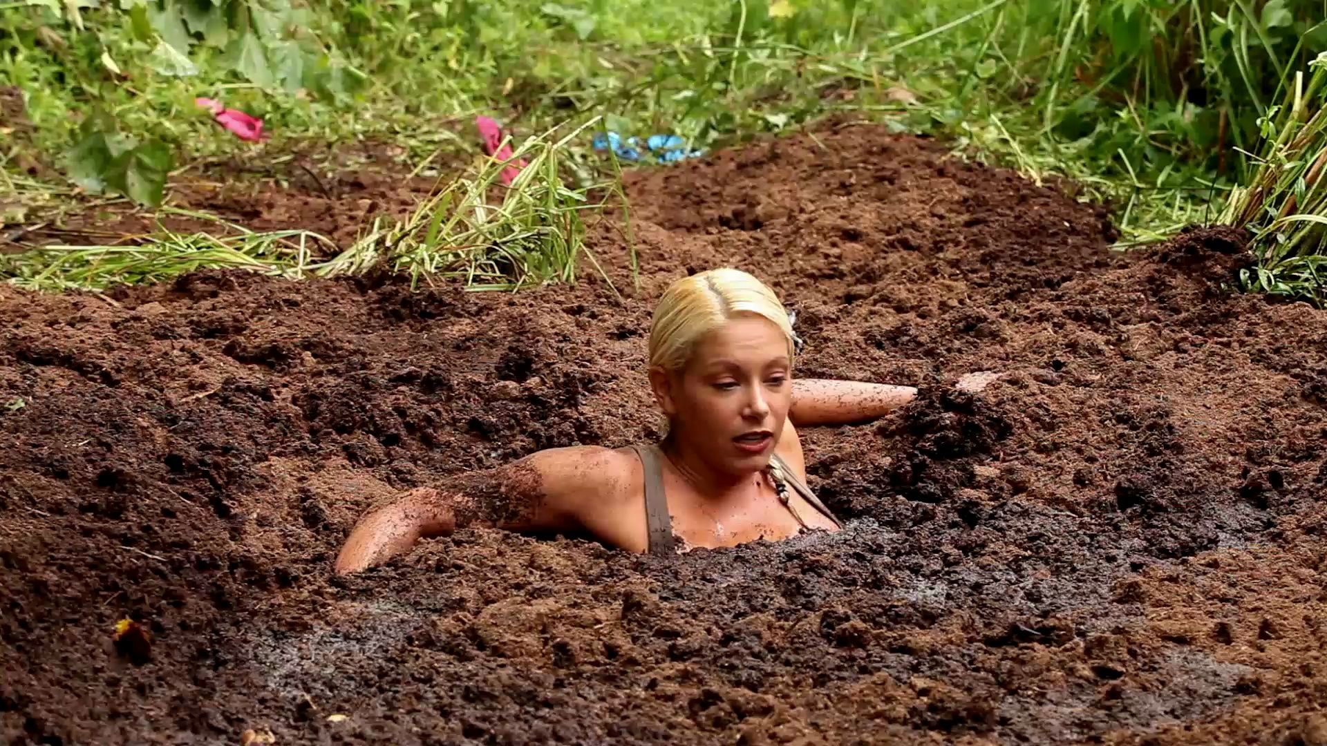 Summer in quicksand Peat-pit-dare--summer-and-nata_24