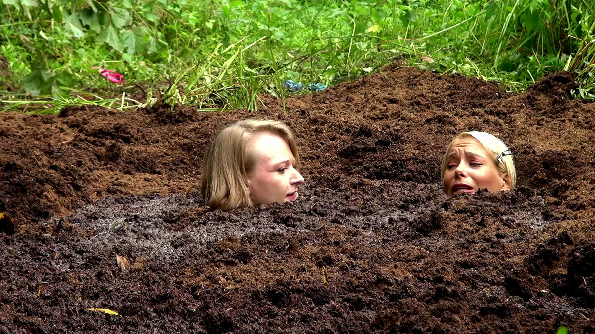 Summer in quicksand Peat-pit-dare--summer-and-nata_27