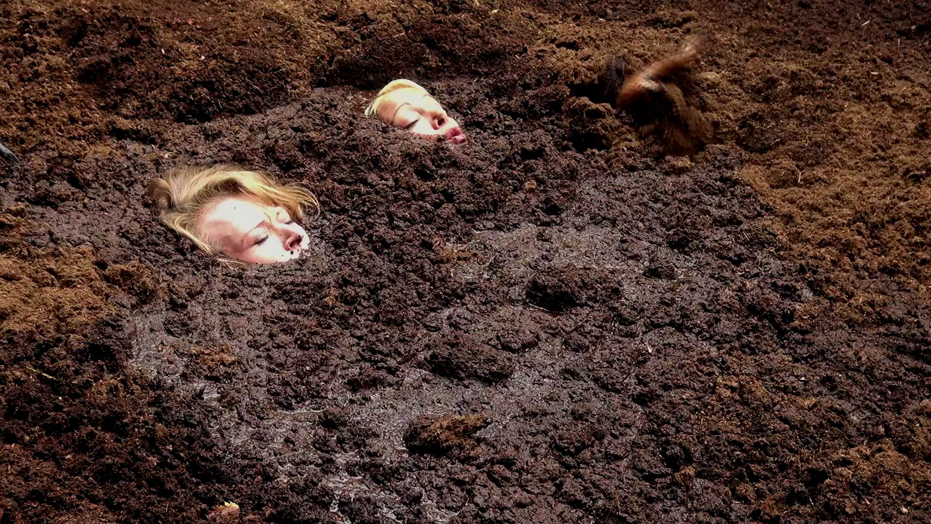 Summer in quicksand Peat-pit-dare--summer-and-nata_28