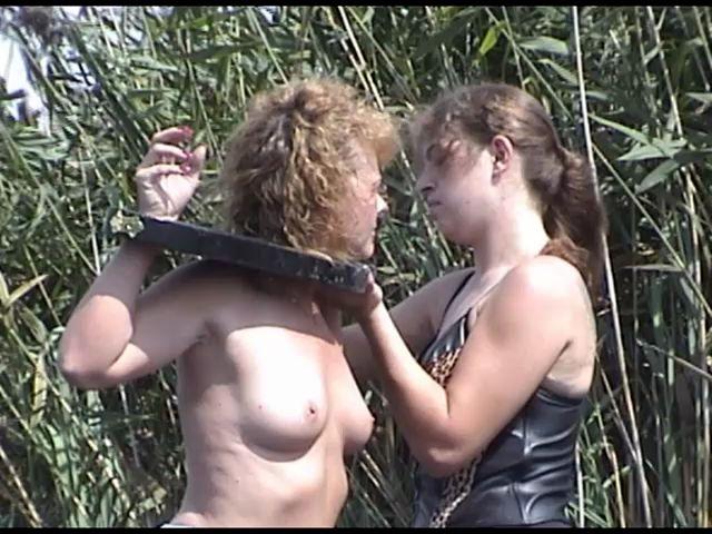 Random UMD Women Planting-pamela_3