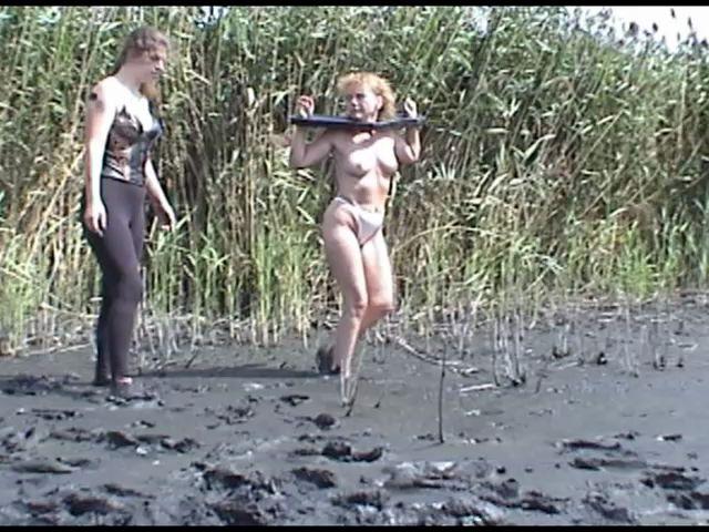 Random UMD Women Planting-pamela_4