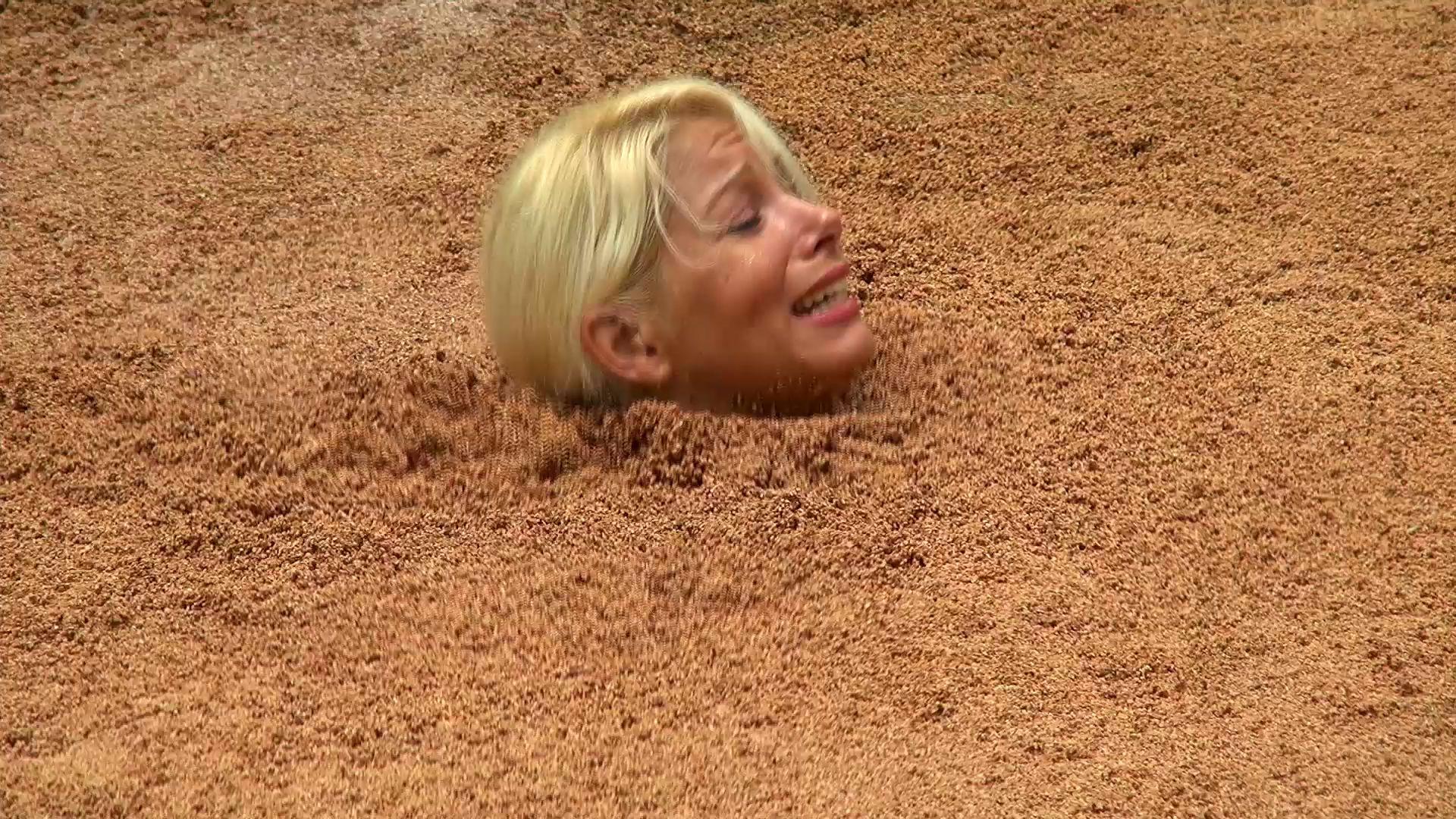 Summer in quicksand Sexy-secretary-in-quicksand_10