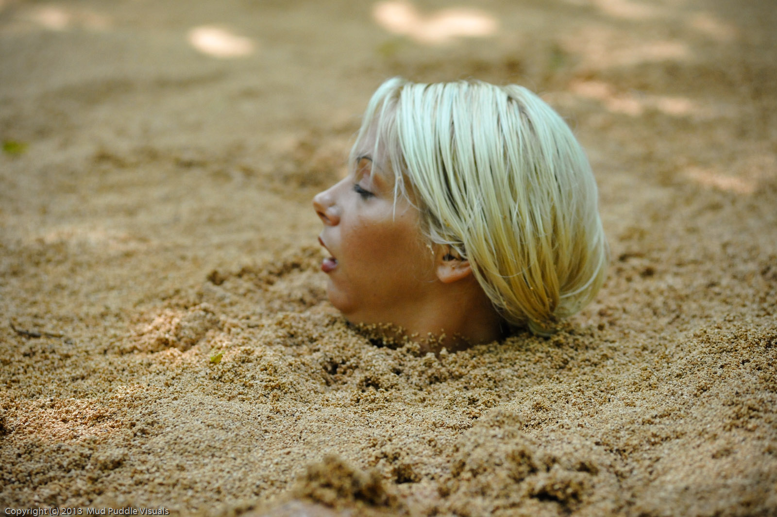 Summer in quicksand Summer-the-jungle-girl_7
