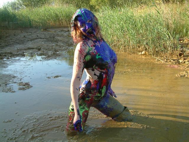 Эффектные сливы воды из сапог. Pics1161_2006-07-18_06-11-45_52297